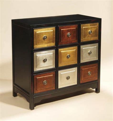 Decorative File Cabinets For Home Office Grand Sveigrecom