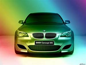 Ecran Video Voiture : voitures page 2 ~ Farleysfitness.com Idées de Décoration