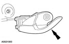 ford escape door latch ford flex door latch wiring diagram With 2000 ford explorer door lock diagram additionally lock diagram cooling