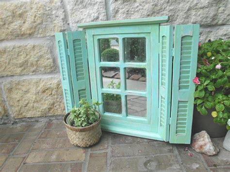 Home Decor Kohls : 15 Photos Window Mirrors For Sale