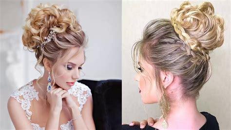 bridal jura hairstyle images fade haircut