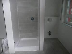 Badewanne Nachträglich Einbauen Erfahrungen : dusche gefliest oder duschwanne dusche gefliest oder duschwanne raum und m beldesign dusche ~ Indierocktalk.com Haus und Dekorationen