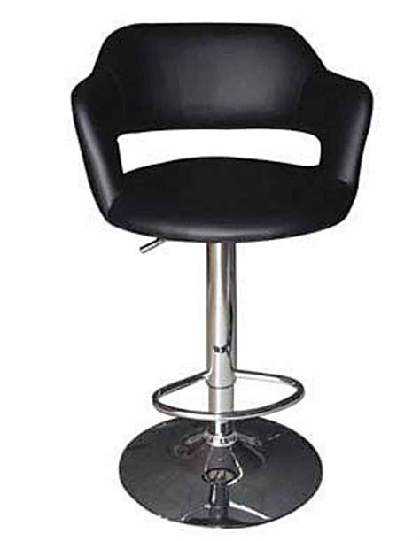Modern bar stools offers kitchen stools, breakfast bar stools, bar stools, colour stools, swivel stools, chrome stools, acrylic, perspex stools, retro stools, brushed satin stainless steel and adjustable stools at highly competative prices. Modern bar stool CR1136   Bar Stools