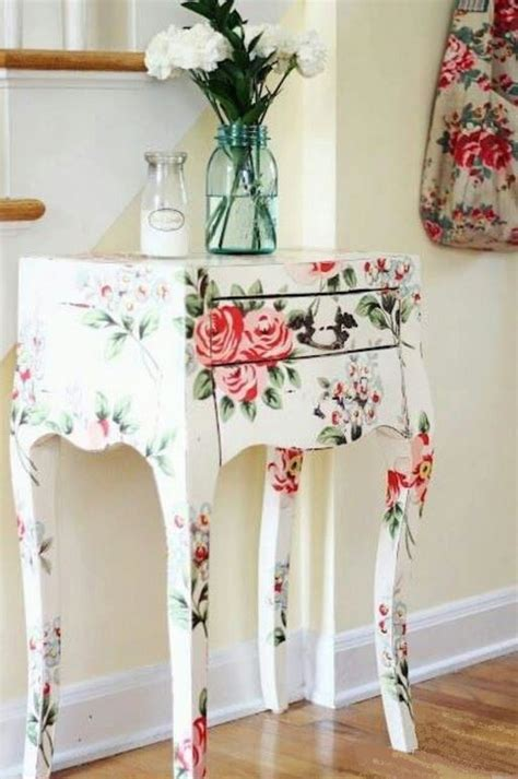 shabby chic decorating ideas cheap shabby chic decorating ideas on a budget little piece of me