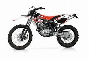 Beta Rr 4t 250 400 450 500  Pdf Motorcycle Service  Shop