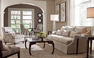 Interior, Design, 2020, Tips, And, Trends