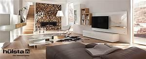 Hülsta Tv Möbel : h lsta m bel in zeitlosem design ~ Orissabook.com Haus und Dekorationen