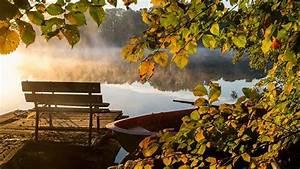 Wetter Texas Oktober : wetter der oktober zeigt sich sonnig aber zu kalt ~ Lizthompson.info Haus und Dekorationen