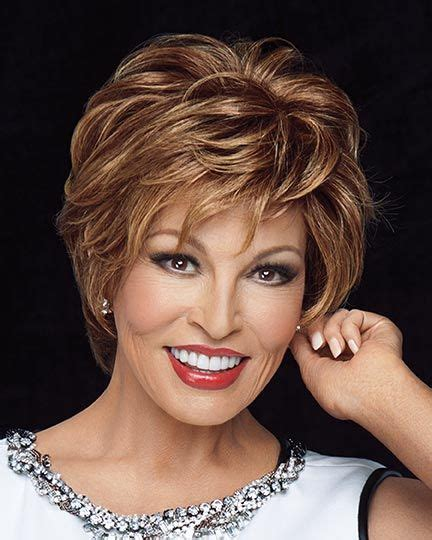 flattering haircuts for faces 112 best glamorous wigs for special events images on 3140