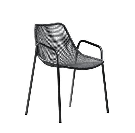fauteuil design tunisie round fauteuil emu meubles et d 233 coration tunisie