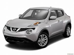 Nissan Juke Versions : nissan juke price in bahrain new nissan juke photos and specs yallamotor ~ Gottalentnigeria.com Avis de Voitures