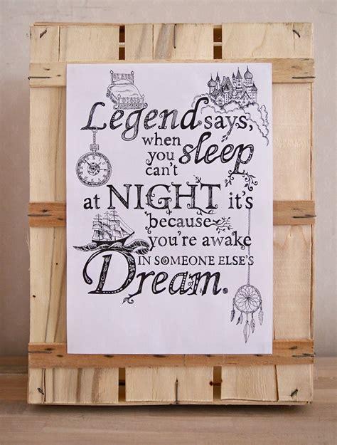 Legend Says Quotes. QuotesGram