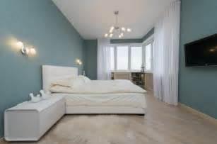 wandfarbe für schlafzimmer 30 inspirierende schlafzimmer beispiele in neutralen farben