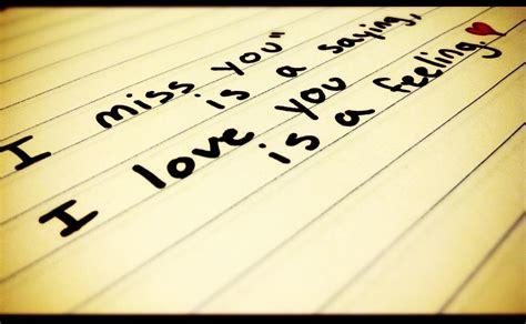 love feeling image impremedianet