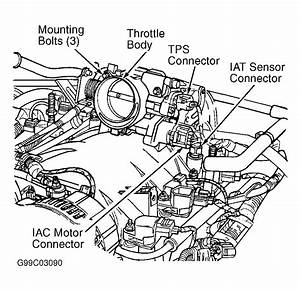 2005 Dodge Durango 4 7 Engine Vacuum Diagram 2004 Dodge