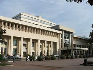 Gifi Aix Les Bains : thermes nationaux d 39 aix les bains wikip dia ~ Dailycaller-alerts.com Idées de Décoration