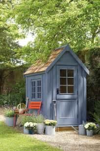 Abri De Jardin Moderne Gris by Abri De Jardin 23 Id 233 Es Pour Mieux Utiliser Votre Cabane