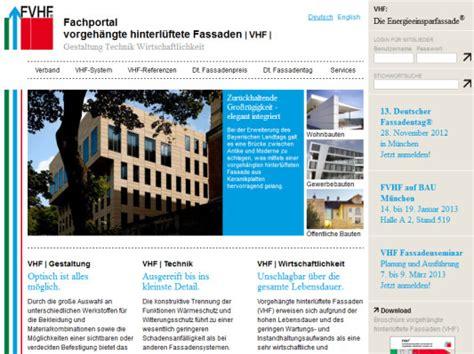 Schiefer Fachverband In Deutschland by Fachverband Baustoffe Und Bauteile F 252 R Vorgeh 228 Ngte