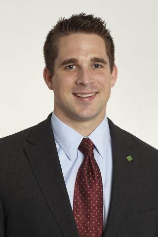 coughlin named  citizens financial group executive
