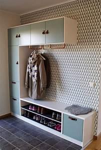 Schmaler Schrank Küche : ber ideen zu schmaler schrank auf pinterest ankleideraum design garderobe schrank ~ Sanjose-hotels-ca.com Haus und Dekorationen