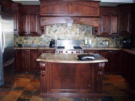 teindre armoire de cuisine meubles de salle à dîner de salle de bain et d 39 armoires