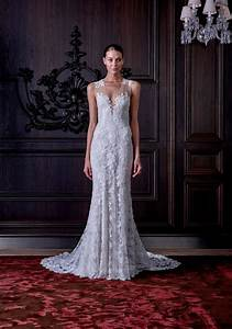 location robe mariee mariage toulouse With location robe de mariée toulouse