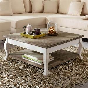 home goods tables laurensthoughtscom With home goods furniture coffee table