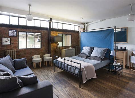 chambre londre chambre style york gallery of style de chambre ado