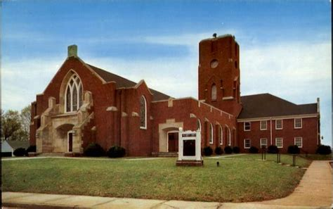foto de First Baptist Church Easley SC