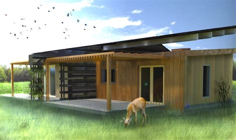 style house canap solar powered canopy house features a liquid cooled