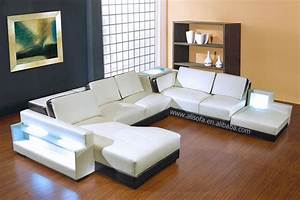 Home furniture sofa raya furniture for Furniture found in the home