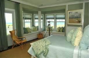 home interior design ideas bedroom tremendous bedroom design 56 to your home interior design ideas with bedroom design