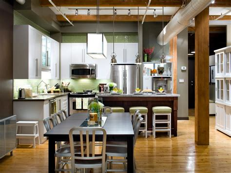 Inviting Kitchen Designs By Candice Olson  Kitchen Ideas