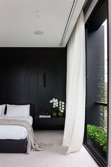 simple wall bed best 10 bedroom interiors ideas on blush