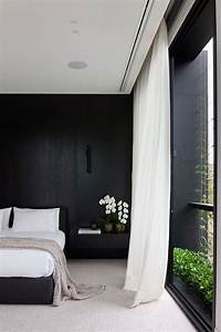 best 10 bedroom interiors ideas on pinterest blush With best bedroom with balcony interior