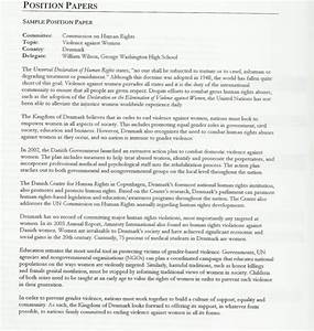 cheap dissertation ghostwriters website toronto smallpox thesis rilke rodin essay