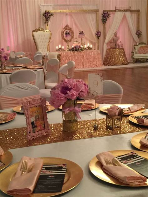 baby shower decorations best 25 baby shower ideas on baby