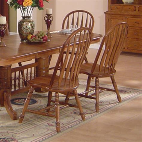 unfinished dining room table image gallery oak table and chairs