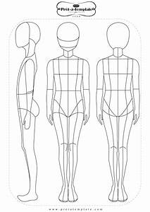 fashion templates fashion app pret a template available With fashion sketchbook with templates