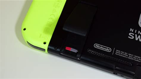 Maybe you would like to learn more about one of these? How to Use Two or More Micro SD Cards in Your Switch for Limitless Storage - Guide - Nintendo Life