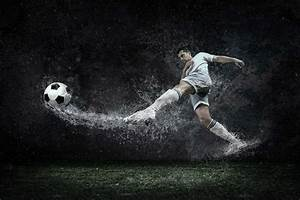 Has Portugals Win Settled The Messi Vs Ronaldo Debate