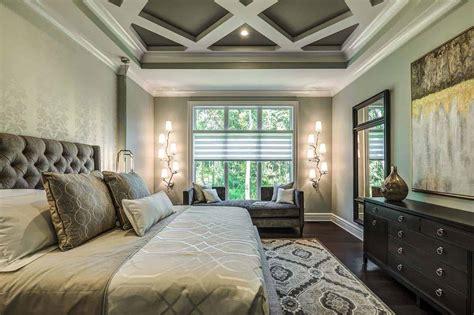 serene  elegant master bedroom decorating ideas