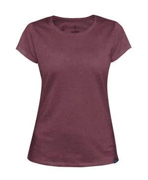 t shirt aus holz woodshirts t shirts aus holz 246 kologische und umweltfreundliche kleidung