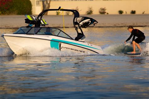 Boat Rental With Driver San Diego by Wakeboarding Boat Rentals Mission Bay Aquatic Center