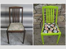 Member Upcycling Ideas Furniture With Attitude Preloved UK