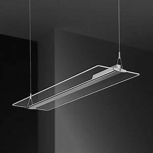 Creative Led Lighting Frameless Light Guide Plate ...