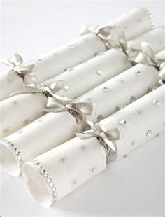 1000 images about crackers on pinterest christmas crackers diy christmas and ebay