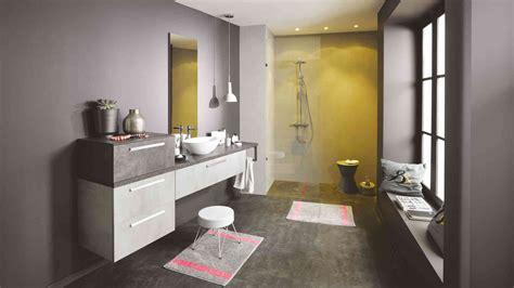 peut on mettre du parquet dans une cuisine peut on mettre du parquet dans une salle de bain kirafes
