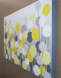 leinwandbilder selber gestalten über 1 000 ideen zu acrylbilder malen auf acrylbilder aquarelltechnik und aquarell