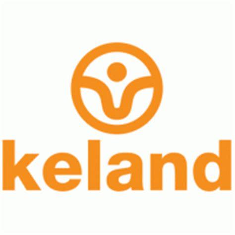 Sökeland Und Leimbrink by Mexico Brands Of The World